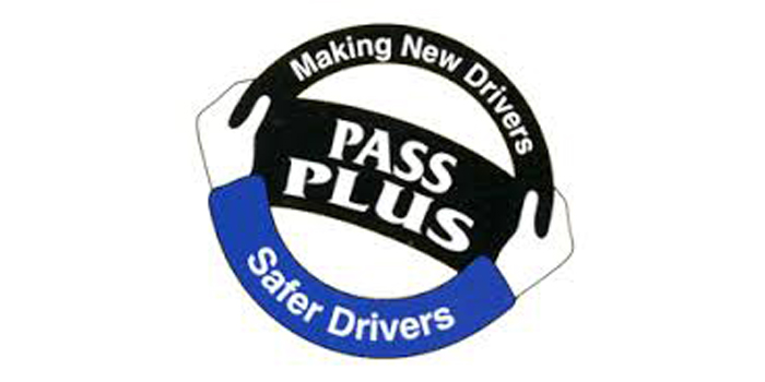Pass Plus Lessons Canterbury